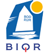 BIOR - Bodrum International Optimist Regatta